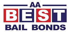 AA Best Bail Bonds Corpus Christi