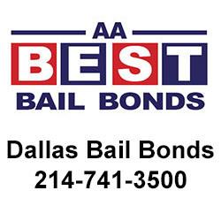 Bail Bond Reform in Texas